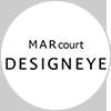 @marcourt designeye official