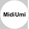 @midiumi official