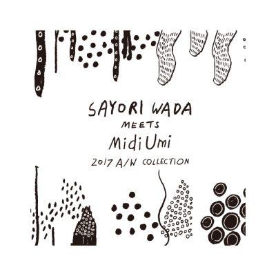 Sayori Wada meets MidiUmi イメージ