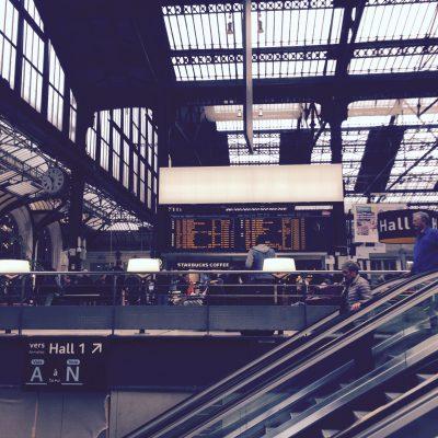 PARIS 2 イメージ