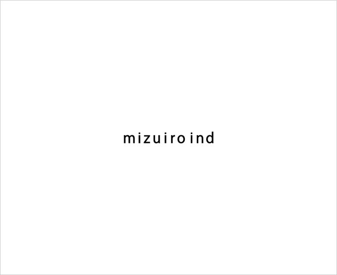 梅田店 イメージ
