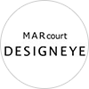 @marcourt designeye official