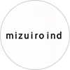 @mizuiroind official
