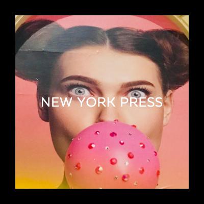 #30 Candytopia イメージ
