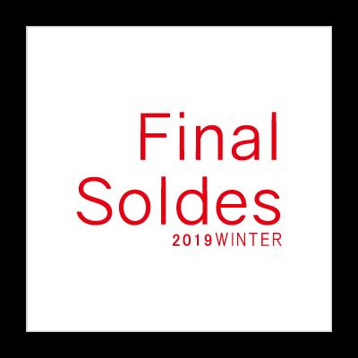 Final Soldes 2019 WINTER – mizuiro ind イメージ