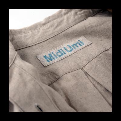 GRAND OPEN – MidiUmi HANSHIN イメージ
