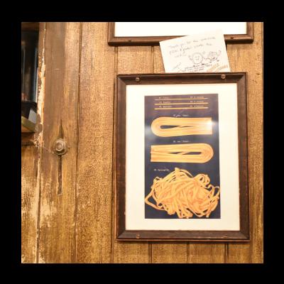 #57 秘密にしておきたいレストラン イメージ