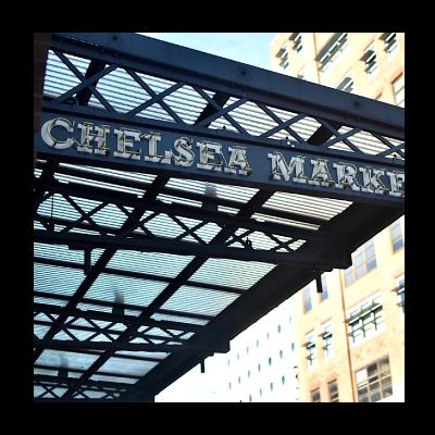 71 Chelsea Market イメージ