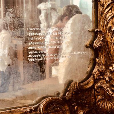 Musee Rodin イメージ