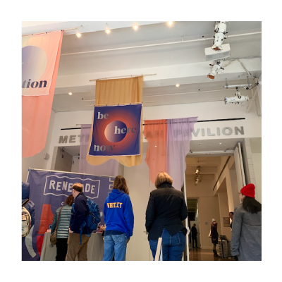 85 Renegade Craft Fair New York 2019 イメージ