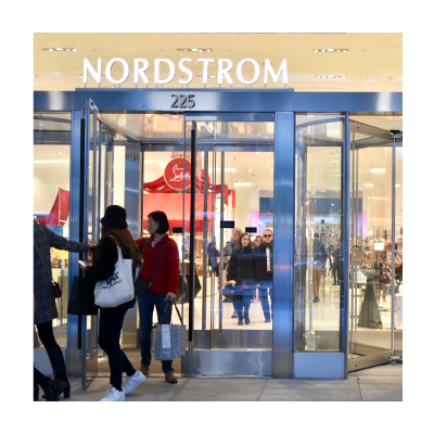 86 NORDSTROM IN Manhattan イメージ