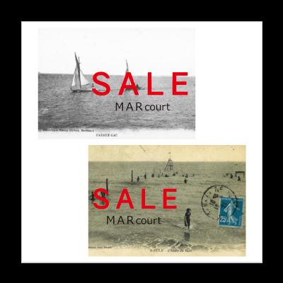 SALE – MARcourt イメージ