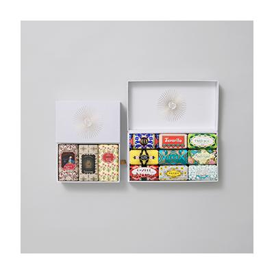 Select Brand Pick Up:CLAUS PORTO イメージ