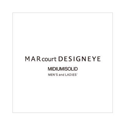 W POINT FAIR – MARcourt DESIGNEYE イメージ