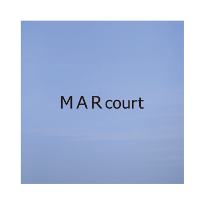 W POINT FAIR – MARcourt イメージ