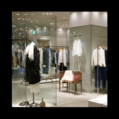 New Shop Open!:MARcourt SHIBUYA HIKARIE イメージ