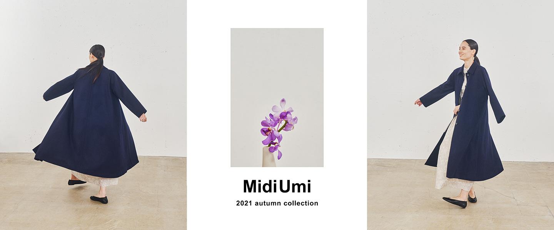 midiumi_21aw